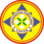cropped-cropped-cropped-logo_unpam-1.png